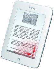 Czytnik e-book Kobo Glo Czarny (N613-KBO-B) - Opinie i ceny