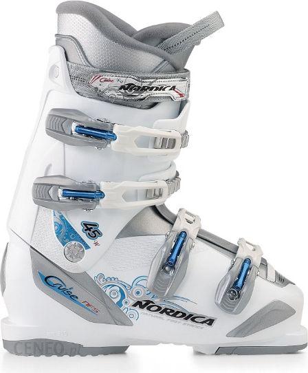 Nordica Cruise 75 W RTL Ski Boots Women's 2013   evo