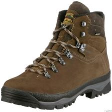 Meindl Colorado Men GTX Brown rozm. 42