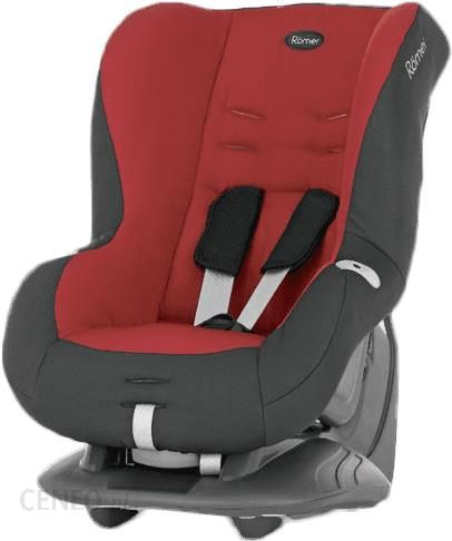 fotelik britax romer eclipse chili pepper 9 18kg ceny. Black Bedroom Furniture Sets. Home Design Ideas