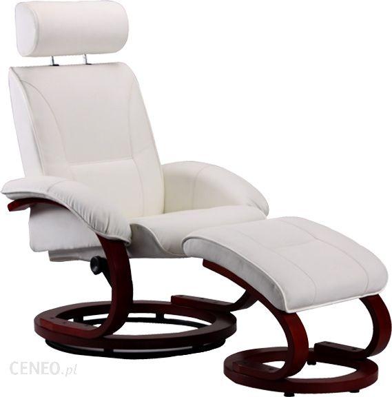Regoline Fotel Masujacy Wypoczynkowy Biurowy Z Masazem Ceny I Opinie Ceneopl