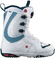 Buty snowboardowe Salomon Dialogue F. BOA 30.5
