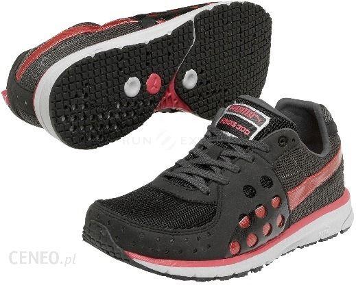 Buty do biegania, miejskie, damskie FAAS 300 W Puma | Sklep