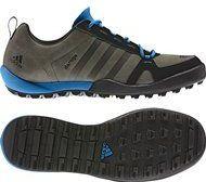 Adidas MĘSKIE SPORTOWE BUTY ZIMOWE DAROGA TWO 11 LEA G60202 Ceny i opinie Ceneo.pl
