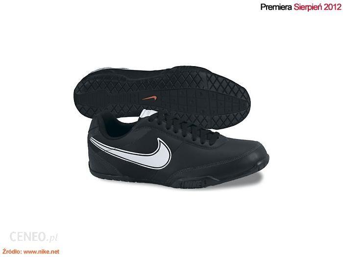 02f73cbc Nike MĘSKIE BUTY UNIWERSALNE T77 LITE 454543.010 Sportowe Biały - zdjęcie 1