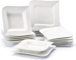 Serwisy Obiadowe Wyposażenie Kuchni Ceneopl