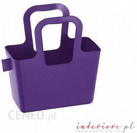 198975fa24422 Koziol Torba Taschelini 5415591 - Opinie i atrakcyjne ceny na Ceneo.pl