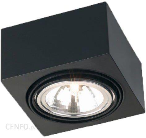 Oprawy Oświetleniowe Sufitowe Natynkowe Ceneopl