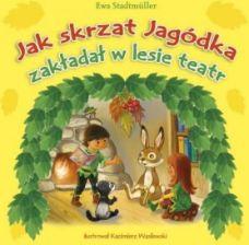 Literatura Dla Dzieci I Młodzieży Ewa Stadtmuller Ewa