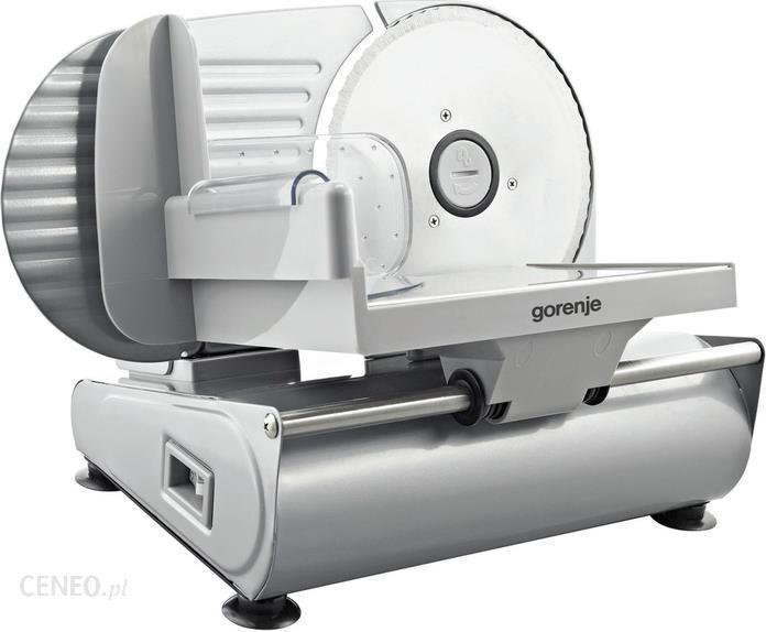 GORENJE R 506 E