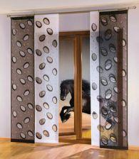 Wisan Bw B And W Panele Ekrany Panel 50x60 250cm 19 Opinie I Atrakcyjne Ceny Na Ceneopl