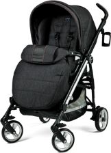 Peg Perego Switch Four Completo Spacerowy