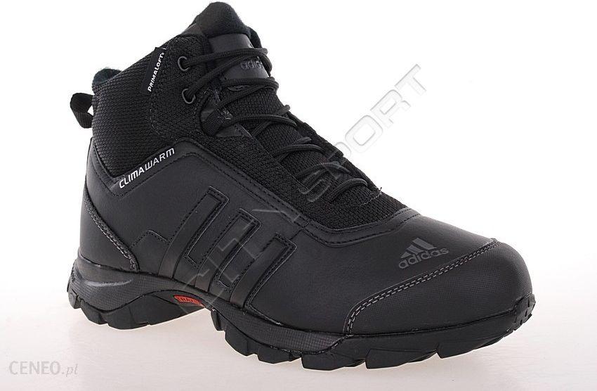 Buty adidas EISCOL MID PL G40811 Ceny i opinie Ceneo.pl