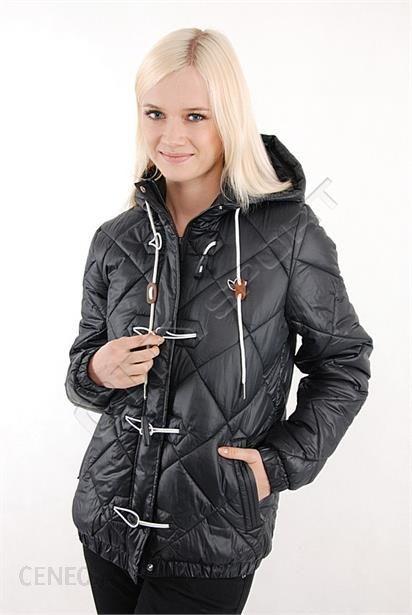 adidas kurtka damska nylon padded jk w kategorii Kurtki