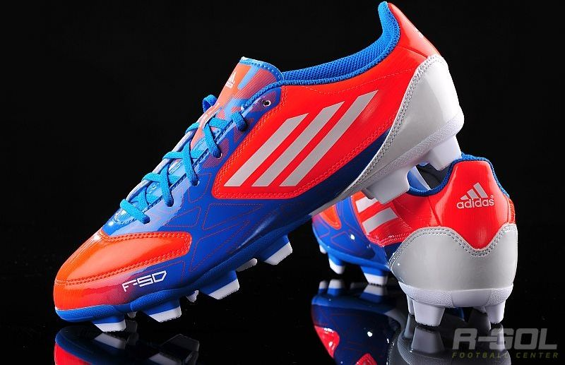 7693083150460 Adidas F50 F5 Trx Fg Junior G61864 - Ceny i opinie - Ceneo.pl