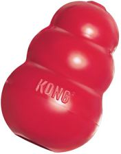 KONG Classic X-Small