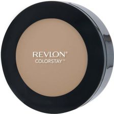 REVLON ColorStay puder prasowany 8,4 g 830 LIGHT MEDIUM