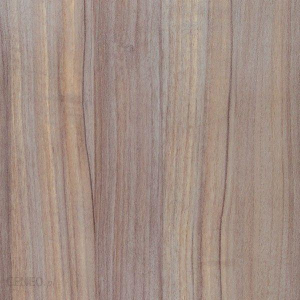 Okleina meblowa orzech ciemny 45cm 200 3124 szeroko for Dc fix klebefolie