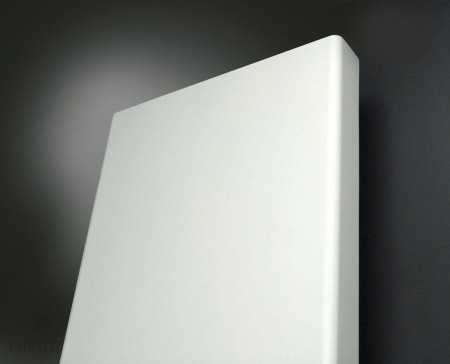 grzejnik azienkowy vasco niva soft ns2l1 11198 bia y 1820x540 opinie i ceny na. Black Bedroom Furniture Sets. Home Design Ideas
