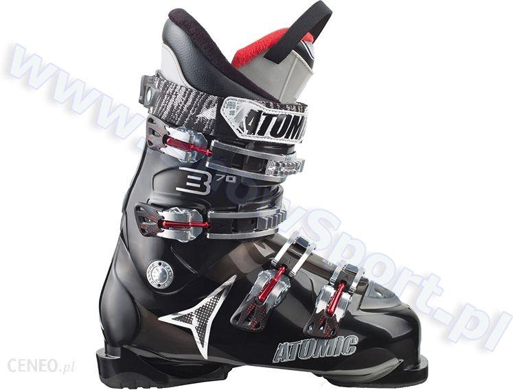 Buty narciarskie 70 Ceneo.pl