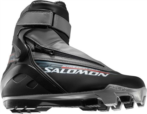 Salomon Active Combi Pilot U 1213