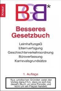 Bgb Literatura Obcojezyczna Ceny I Opinie Ceneo Pl