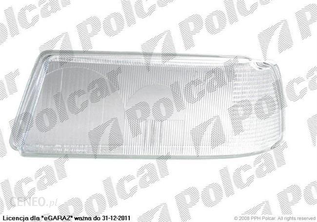 Hella Szkło Reflektora Soczewkowe Typ żarówkih1h1ece Audi Coupecabrio80 B4 991 1200 1310121h