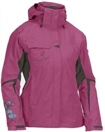 da87602053 Kurtka Salomon Wildness 3 1 Jacket W - Ceny i opinie - Ceneo.pl