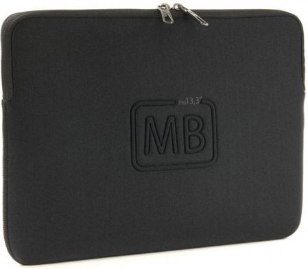 TUCANO ELEMENTS DO MACBOOK 13'' CZARNE (BF-E-MB13)