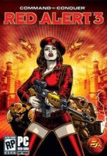 Command & Conquer Red Alert (Origin)