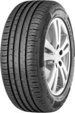 Continental Contipremiumcont 5 205/55R16 91V Fr