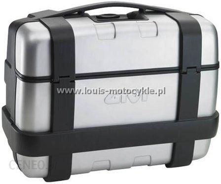 7e23ec440232e Akcesoria motocyklowe Givi Kufer GIVI Top Case mono-key 33l - Opinie ...