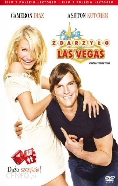 opowieści o Las Vegas