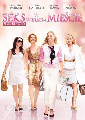 Uwielbiam sex filmy