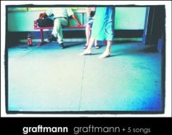 Graftmann+5 Songs