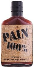 Pain Is Good 100%