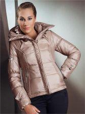 caf77c131ca87 Ryłko Fashion - ceny i opinie - najlepsze oferty na Ceneo.pl