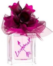 Vera Wang Lovestruck woda perfumowana 100ml