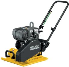 WACKER DPS 1850H Basic