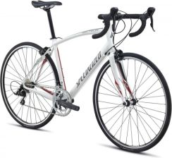 Specialized Secteur Sport Compact C2 2013