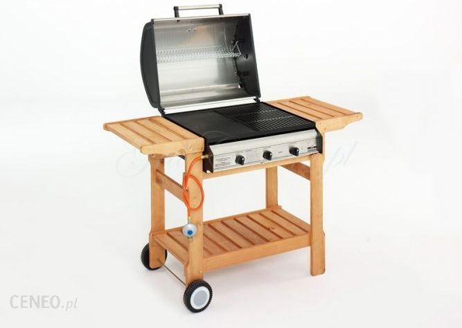 Landmann Holzkohlegrill Opinie : Akcesoria do grilla landmann grill gazowy wózek kw gr