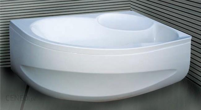 9dfcf7bdef9c4 Wanna z hydromasażem Ruben Design Beta 170x100 MAXUS MAXIMUS - zdjęcie 1