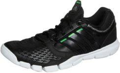 Adidas Performance ADIPURE TRAINER 360 Obuwie treningowe czarny Ceny i opinie Ceneo.pl