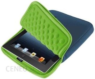 TRUST ANTI-SHOCK BUBBLE SLEEVE FOR 10   TABLETS – BLUE (18777 ... a90a70ee95