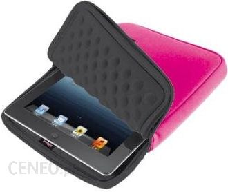 TRUST ANTI-SHOCK BUBBLE SLEEVE FOR 10 TABLETS PINK (18776) - Opinie ... 24d9bcb38e