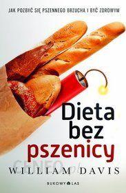 Dieta Bez Pszenicy Ceny I Opinie Ceneo Pl