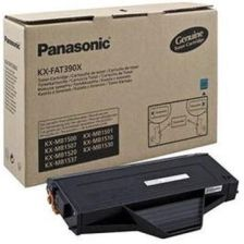 Panasonic KX-FAT390 do drukarek KX-MB1520, 1500, 1530 (3915)