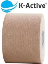 K - Active Kinesiology Tape cielisty 5m