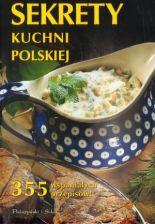 Pakiet Dieta Bez Pszenicy Kuchnia Polska Bez Pszenicy Ceny I
