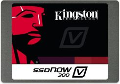 "Kingston V300 120GB 2,5"" (SV300S37A120G)"